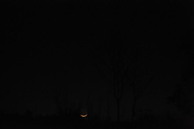 new moon set