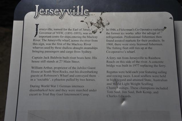 Jerseyville